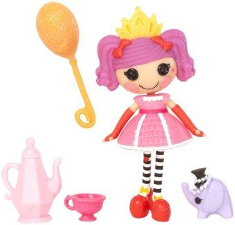 Lalaloopsy Philippines Lalaloopsy Price List Doll Dollhouse Set