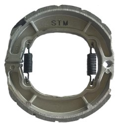MIOBS001 STM Brake Shoe for MIO