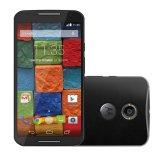 Motorola Moto X 16GB (Black) - thumbnail 1