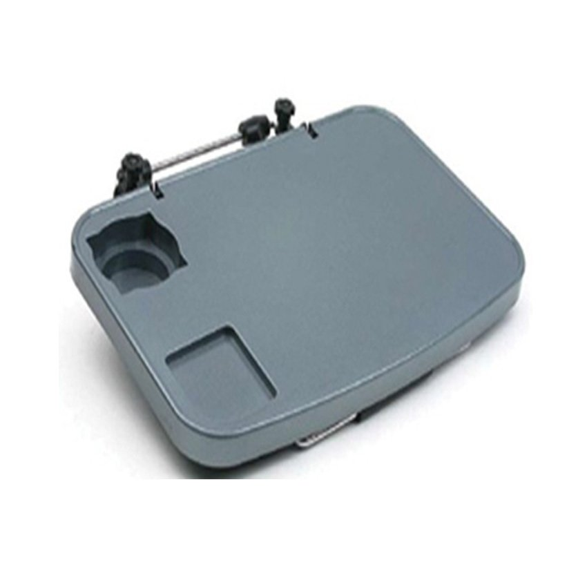 Multi Purpose Car Tray product preview, discount at cheapest price