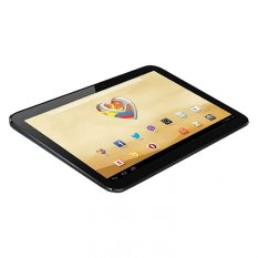 MyPhone Tablets Philippines - MyPhone Tablet Devices for sale