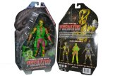 Neca Thermal Vision Dutch Action Figure ( Multi Color ) - thumbnail 1