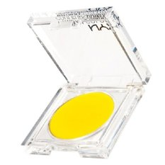 NYX Primal Colors (Hot Yellow) 3 g Philippines