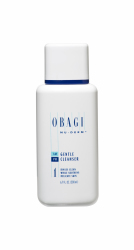 Obagi Medical Nu-Derm Gentle Cleanser 200ml