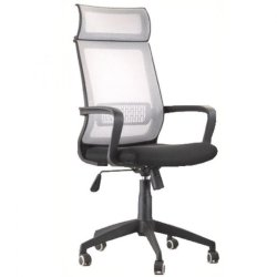 Office Chair CX-MT075B (Grey)