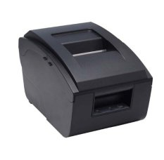 Opobusiness philippines opobusiness price list barcode scanner opobusiness xp 76iin dot matrix receipt printer 1 year warranty reheart Image collections