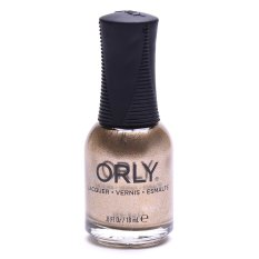 Orly Nail Polish 18ml (Luxe) Philippines