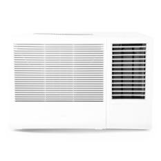 Panasonic CWSC85JPH 0.8HP Window Type Air Conditioner (White) Philippines