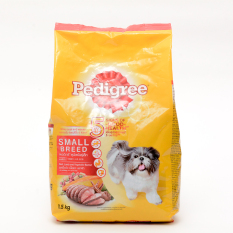 Dog Food For Sale Puppy Food Online Brands Prices Reviews In