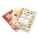 Pera sa Kusina and Pera sa Kusina 2 and 3 Bundle of 3 with FREE Stress Free Life - thumbnail 4