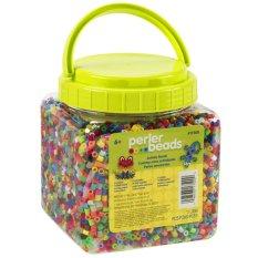 Perler Philippines: Perler price list - Beads Pen, Tweezer & Kit for