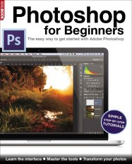 Photoshop For Beginners By Allscript Establishment, Inc..
