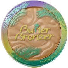 Physicians Formula Butter Bronzer Murumuru Butter Bronzer - 6675 LIGHT BRONZER Philippines