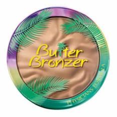 Physicians Formula Butter Bronzer Murumuru Butter Bronzer - 6676 BRONZER Philippines