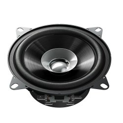 Pioneer TSG-1015R Speaker (Black)