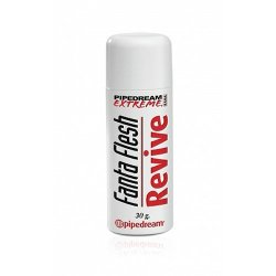 Pipedream Products  Extreme Revive 30g