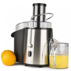 Polaris Power Juicer