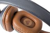 Polk Audio Hinge In-Ear Headphones (Brown) - thumbnail 4