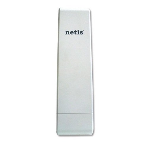 QUBE Netis WF2375 AC600 Wireless Outdoor AP Router product preview, discount at cheapest price