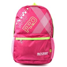 31fd0b05d Racini Philippines: Racini price list - Racini Bag, Luggage ...