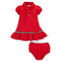Ralph Lauren Mother   Baby Philippines - Ralph Lauren Milk, Diaper ... fb79d7d451