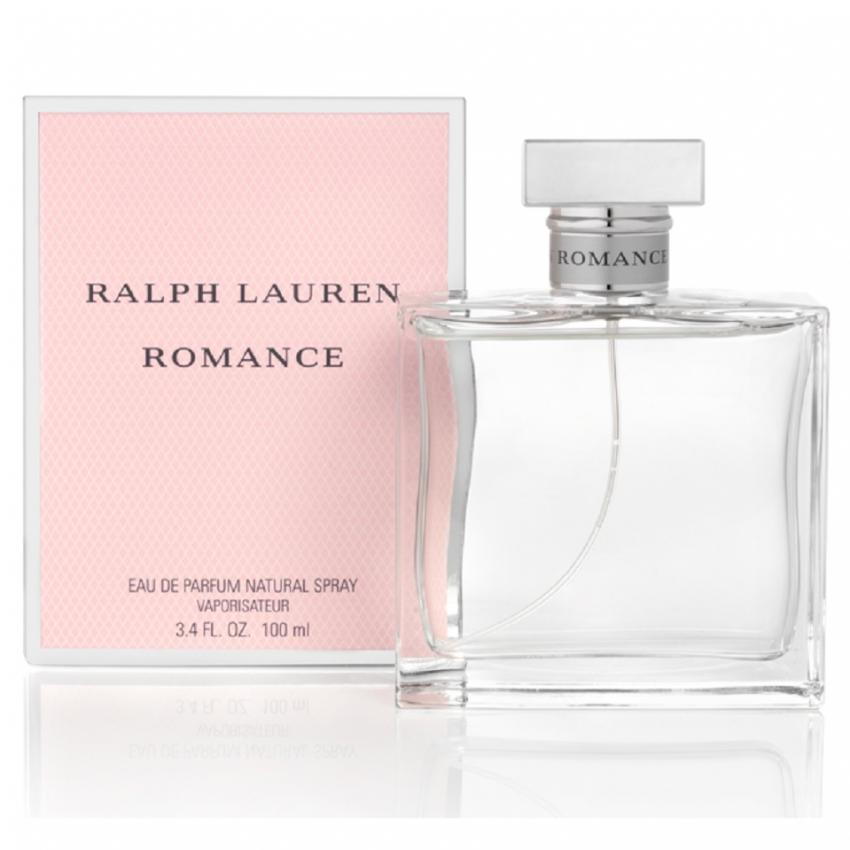Ralph Lauren Romance for Women Eau De Parfum100 mL