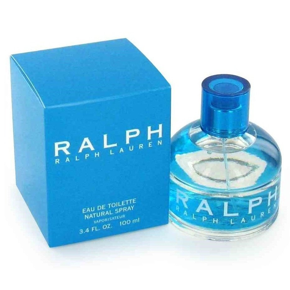 Ralph Lauren Women 100ml