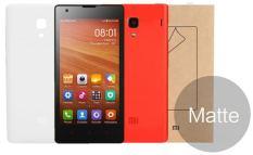 Mi Philippines - Mi Cellphone for sale - prices & reviews | Lazada