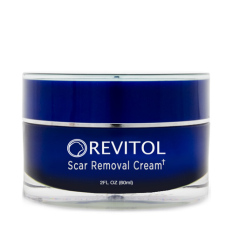 Revitol Scar Remover Philippines Revitol Scar Creams For Sale