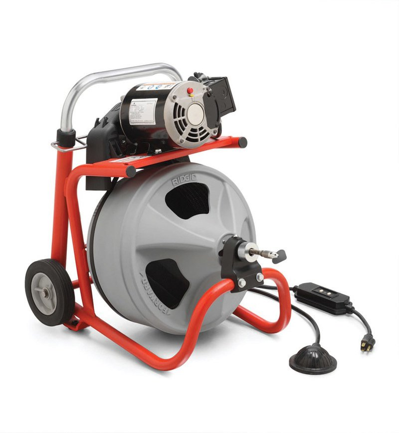 Ridgid Usa Vacuum Cleaner 6 Gallons Model Wdo655nd Review