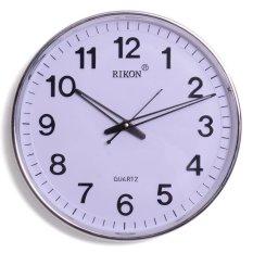 Rikon Philippines: Rikon price list - Wall Clock for sale | Lazada