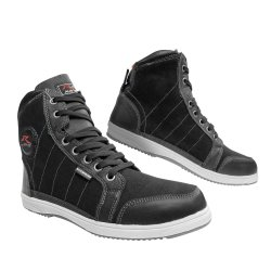 RJays Strike Shoes (Black)