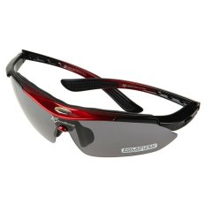 a63b50e1ead Sports Accessories for Men for sale - Mens Sporting Accessory online  brands