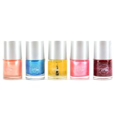 Rucys Vanity Nail Polish Pack 6 Philippines