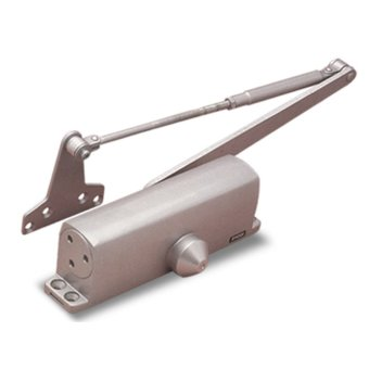 Ryobi 5003 Surface Mounted Door Closer