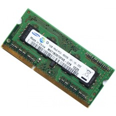 Samsung Ram Philippines Samsung Computer Ram For Sale Prices