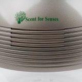 Scent for Senses J-283 Air Revitalisor (Grey) - thumbnail 1