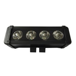 Sec00583 4 Bulb E Strip 40W LED Spot Light