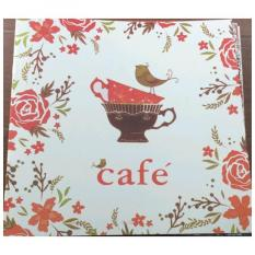 Secret Garden CAFE 2016 New An Inky Treasure Hunt And Coloring Book For Children Adult Relieve