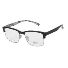 b32d71e3b30 Womens Fashion Glasses For Sale Designer Glasses For Women Online