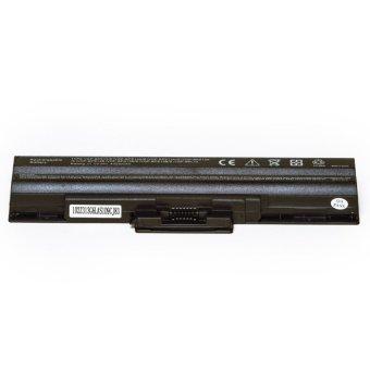 Sony Vaio VGP/BPS13/BPS13AB/BPS13AQ/BPS13B/VGP BPS21 Laptop Battery