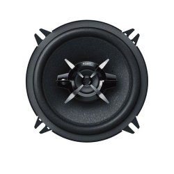 Sony XSFB 1330 Speaker (Black)