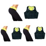 Sport Suit Fat Blaster Set of 3  (M-L-XL) image