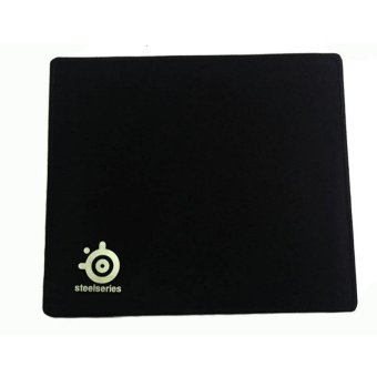 SteelSeries H8 Gaming Mousepad (Black) - picture 2