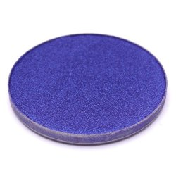 Suesh Eyeshadow Pot 3.5g E173