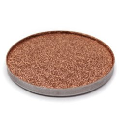 Suesh Eyeshadow Pot 3.5g E88