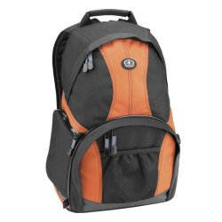 Tamrac Aero Speed Pack 75 Dual Access Photo Backpack (Rust
