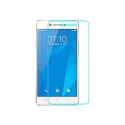 Tempered Glass for Lenovo A7000 (Clear)