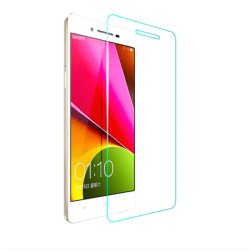Tempered Glass For OPPO Mirror3 (clear)