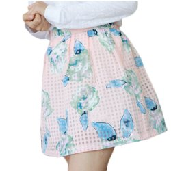 Ten Percent Lisa Skirt